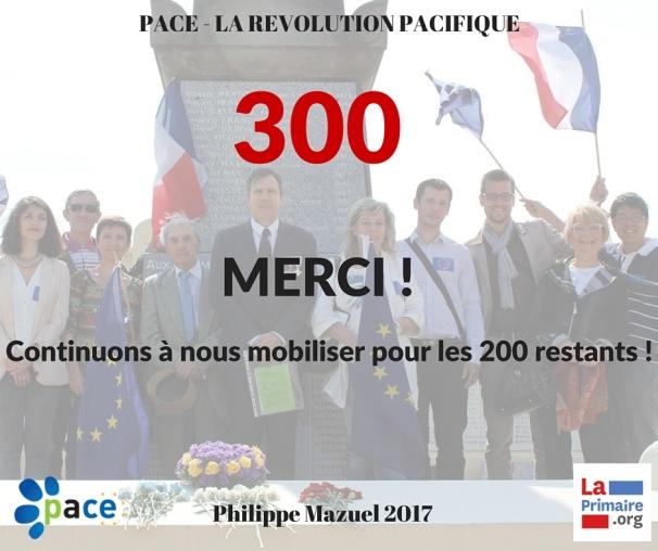 300 soutiens.jpg