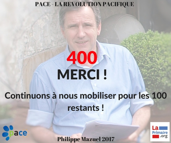 400 soutiens.jpg