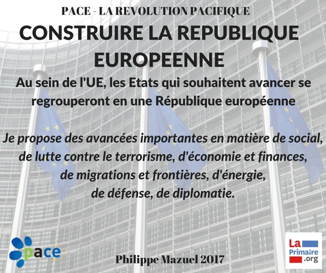 CONSTRUIRE LA REPUBLIQUE EUROPEENNE.jpg