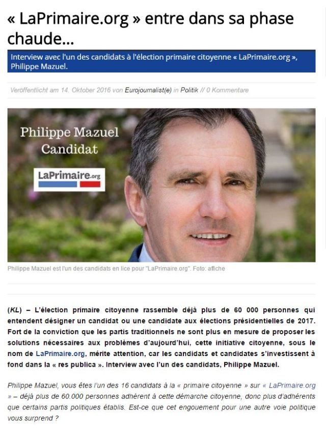 eurojournalist_1