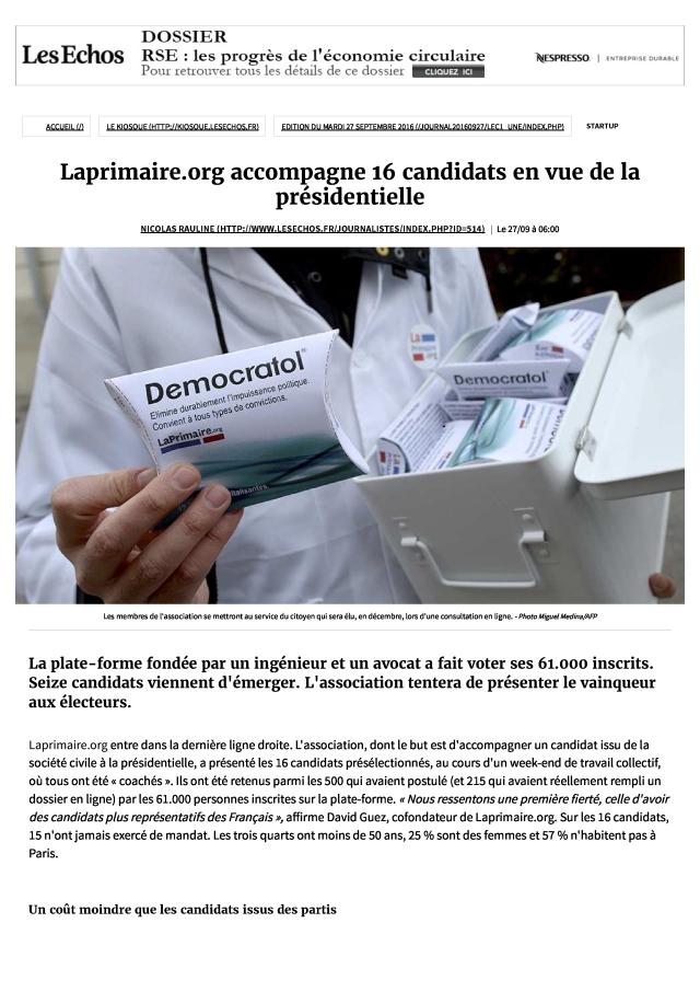 LaprimaireLesEchos-1.jpg