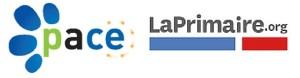 logo pace primaire