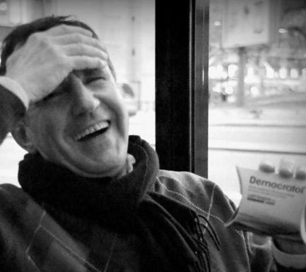 Philippe Laughing.jpg