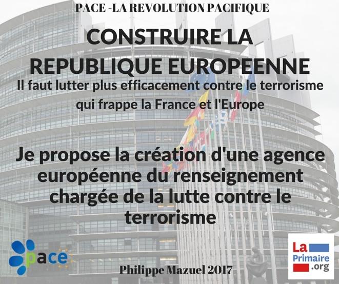 république européenne agence anti terrorisme.jpg